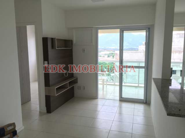 m_Foto 22-02-16 13 22 39 - Apartamento 2 quartos para alugar Jacarepaguá, Rio de Janeiro - R$ 1.550 - A195 - 1