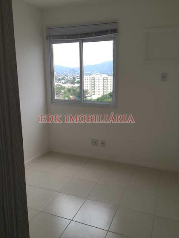 m_Foto 22-02-16 13 23 15 - Apartamento 2 quartos para alugar Jacarepaguá, Rio de Janeiro - R$ 1.550 - A195 - 7