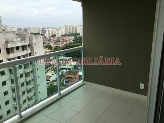 m_Foto 22-02-16 13 24 44 - Apartamento 2 quartos para alugar Jacarepaguá, Rio de Janeiro - R$ 1.550 - A195 - 3