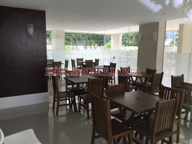 m_Foto 22-02-16 13 32 26 - Apartamento 2 quartos para alugar Jacarepaguá, Rio de Janeiro - R$ 1.550 - A195 - 15