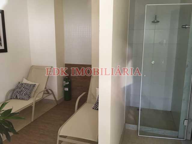m_Foto 22-02-16 13 32 44 - Apartamento 2 quartos para alugar Jacarepaguá, Rio de Janeiro - R$ 1.550 - A195 - 16