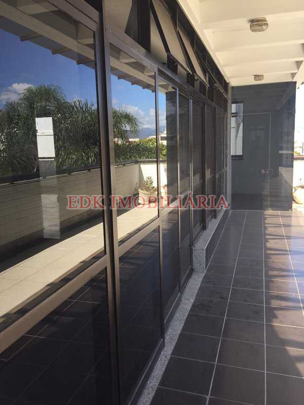 m_IMG_3025 - Cobertura 4 quartos à venda Jardim Oceanico, Rio de Janeiro - R$ 3.000.000 - 5158 - 4