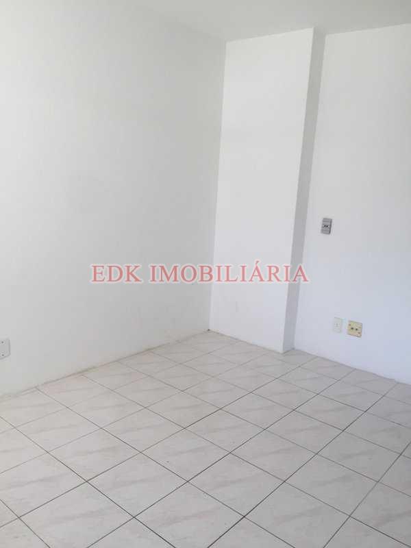 m_IMG_3027 - Cobertura 4 quartos à venda Jardim Oceanico, Rio de Janeiro - R$ 3.000.000 - 5158 - 5