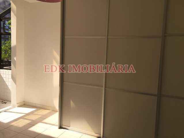 m_IMG_3029 - Cobertura 4 quartos à venda Jardim Oceanico, Rio de Janeiro - R$ 3.000.000 - 5158 - 7