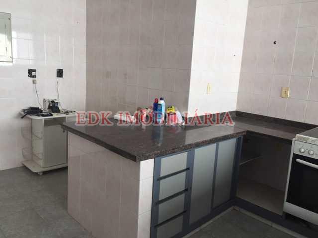 m_IMG_3034 - Cobertura 4 quartos à venda Jardim Oceanico, Rio de Janeiro - R$ 3.000.000 - 5158 - 12