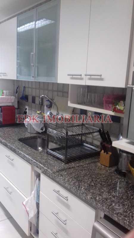 m_m_20160411_141628 - Copiar - Apartamento 3 quartos à venda Jardim Botânico, Rio de Janeiro - R$ 2.180.000 - 3169 - 4