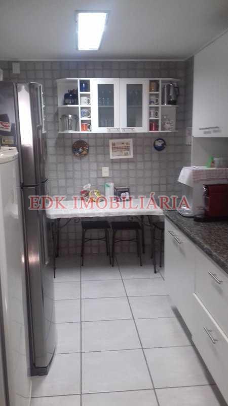 m_m_20160411_141630 - Copiar - Apartamento 3 quartos à venda Jardim Botânico, Rio de Janeiro - R$ 2.180.000 - 3169 - 5