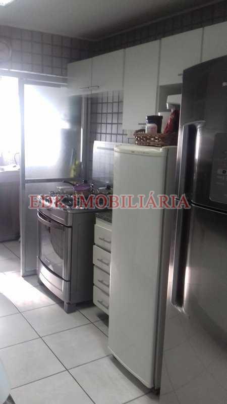 m_m_20160411_141658 - Copiar - Apartamento 3 quartos à venda Jardim Botânico, Rio de Janeiro - R$ 2.180.000 - 3169 - 7
