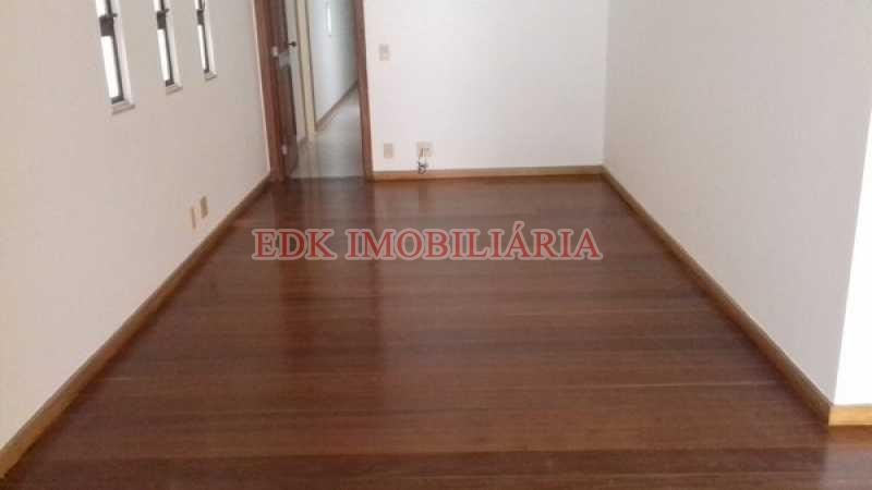m_20160427_144759 - Apartamento 3 quartos à venda Jardim Oceanico, Rio de Janeiro - R$ 1.670.000 - 3174 - 4