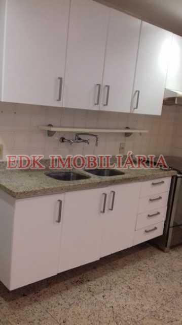 m_20160427_144836 - Apartamento 3 quartos à venda Jardim Oceanico, Rio de Janeiro - R$ 1.670.000 - 3174 - 7