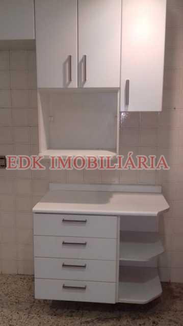 m_20160427_144848 - Apartamento 3 quartos à venda Jardim Oceanico, Rio de Janeiro - R$ 1.670.000 - 3174 - 8