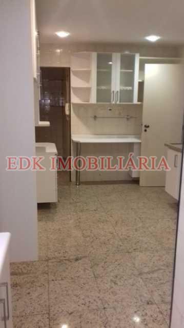 m_20160427_144918 - Apartamento 3 quartos à venda Jardim Oceanico, Rio de Janeiro - R$ 1.670.000 - 3174 - 9