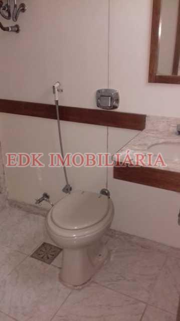 m_20160427_144939 - Apartamento 3 quartos à venda Jardim Oceanico, Rio de Janeiro - R$ 1.670.000 - 3174 - 10