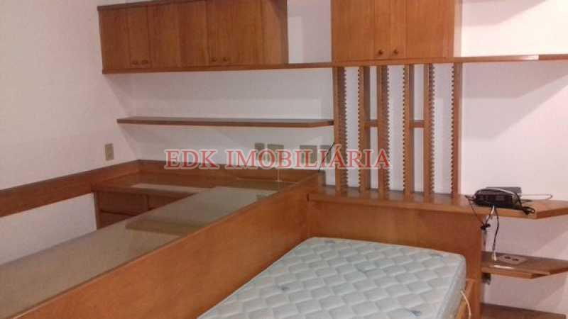 m_20160427_145119 - Apartamento 3 quartos à venda Jardim Oceanico, Rio de Janeiro - R$ 1.670.000 - 3174 - 11