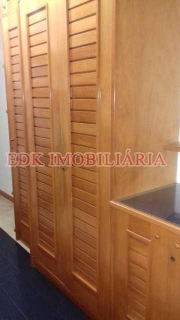 m_20160427_145127 - Apartamento 3 quartos à venda Jardim Oceanico, Rio de Janeiro - R$ 1.670.000 - 3174 - 12