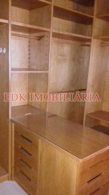 m_20160427_145149 - Apartamento 3 quartos à venda Jardim Oceanico, Rio de Janeiro - R$ 1.670.000 - 3174 - 13