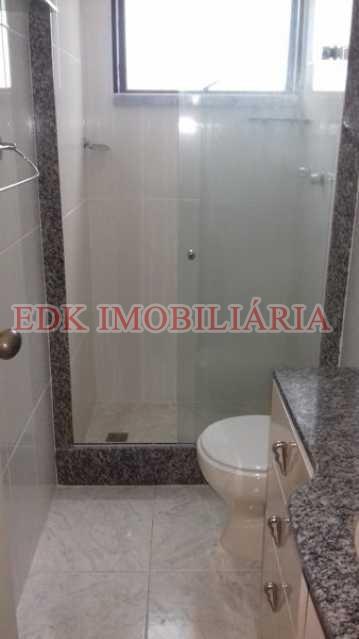 m_20160427_145214 - Apartamento 3 quartos à venda Jardim Oceanico, Rio de Janeiro - R$ 1.670.000 - 3174 - 14