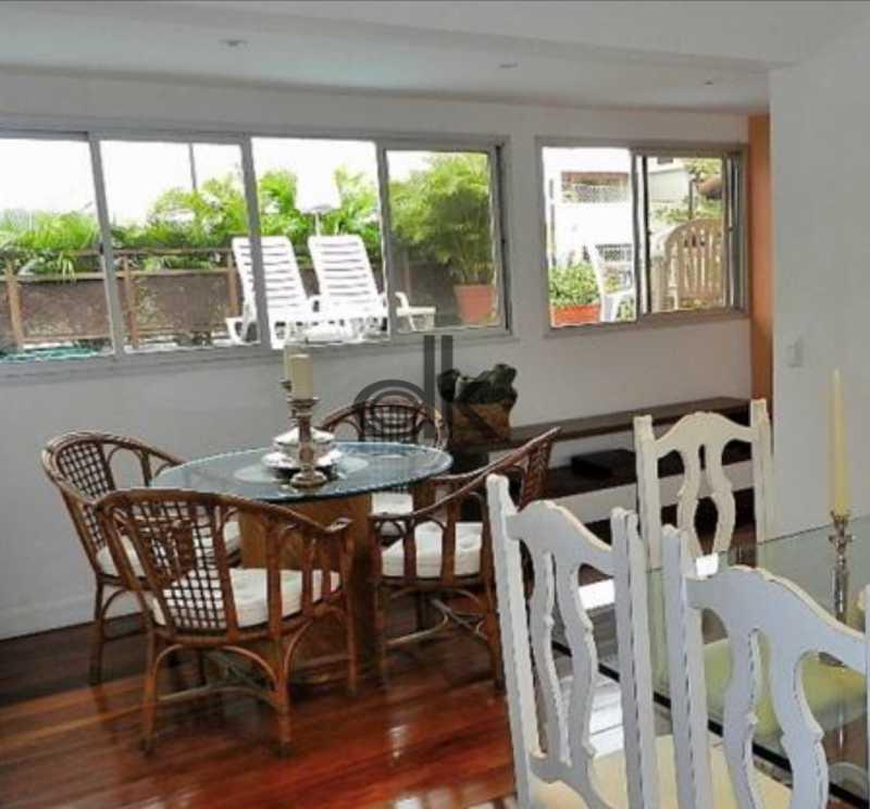 4 - Cobertura 4 quartos à venda Jardim Oceanico, Rio de Janeiro - R$ 3.800.000 - 5174 - 7