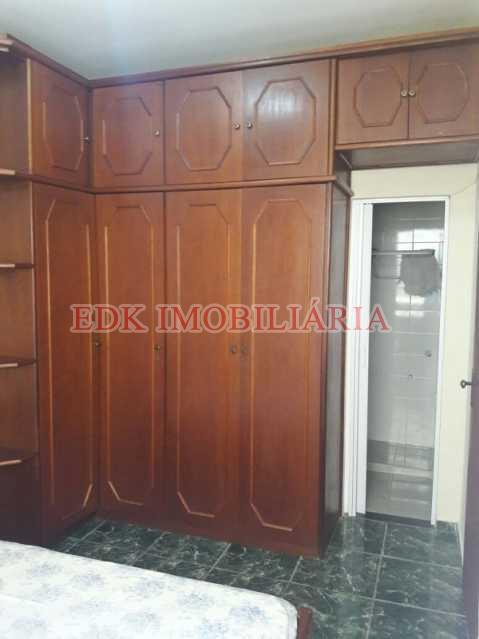 m_2016-05-11-PHOTO-00000204 - Apartamento 1 quarto para alugar Tijuca, Rio de Janeiro - R$ 1.000 - A220 - 10