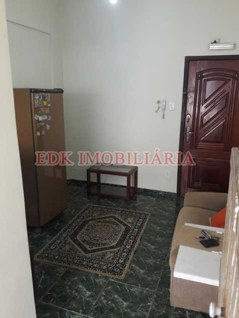 m_2016-05-11-PHOTO-00000207 - Apartamento 1 quarto para alugar Tijuca, Rio de Janeiro - R$ 1.000 - A220 - 6