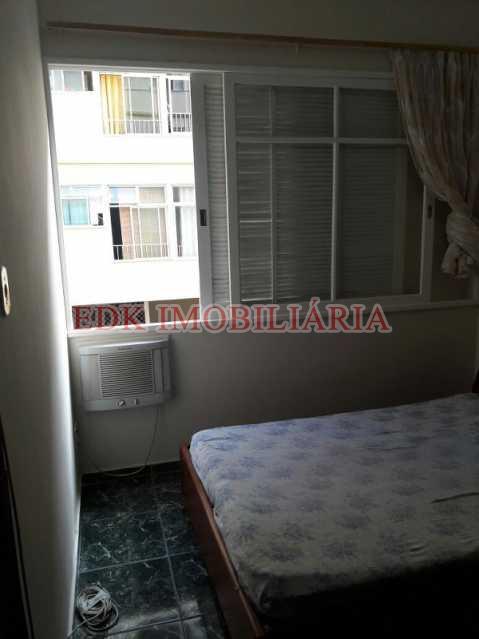m_2016-05-11-PHOTO-00000208 - Apartamento 1 quarto para alugar Tijuca, Rio de Janeiro - R$ 1.000 - A220 - 13