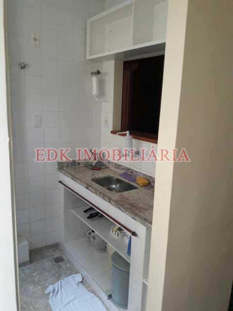 m_2016-05-11-PHOTO-00000211 - Apartamento 1 quarto para alugar Tijuca, Rio de Janeiro - R$ 1.000 - A220 - 8
