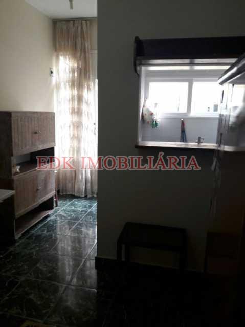 m_2016-05-11-PHOTO-00000214 - Apartamento 1 quarto para alugar Tijuca, Rio de Janeiro - R$ 1.000 - A220 - 3