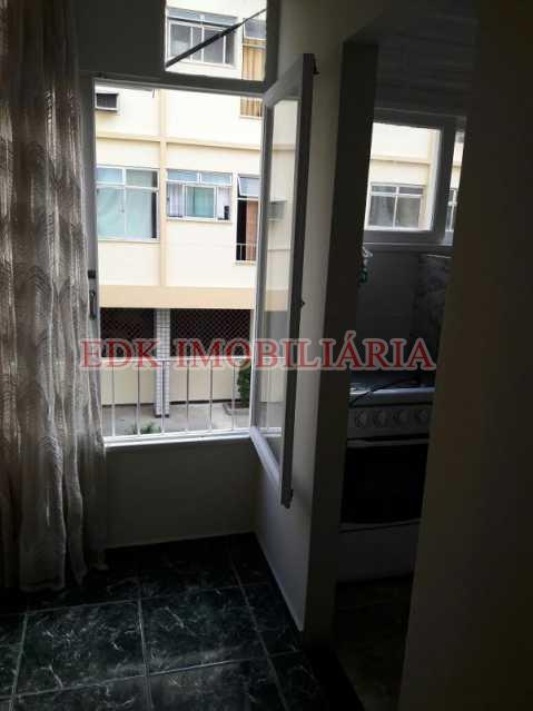 m_2016-05-11-PHOTO-00000215 - Apartamento 1 quarto para alugar Tijuca, Rio de Janeiro - R$ 1.000 - A220 - 7