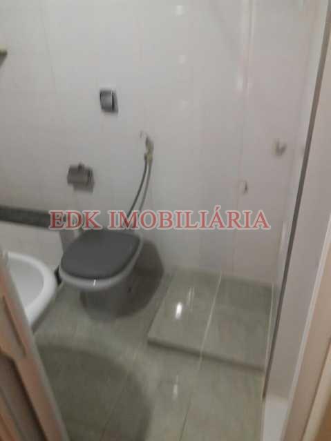 m_2016-05-11-PHOTO-00000194 - Apartamento 1 quarto para alugar Tijuca, Rio de Janeiro - R$ 1.000 - A220 - 14