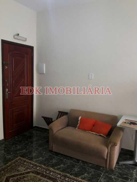 m_2016-05-11-PHOTO-00000202 - Apartamento 1 quarto para alugar Tijuca, Rio de Janeiro - R$ 1.000 - A220 - 5