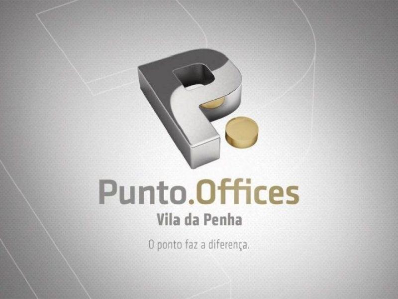 9 - Fachada - PUNTO.OFFICE - 15 - 9