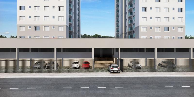 fachada3 - Fachada - inovatto - 24 - 3