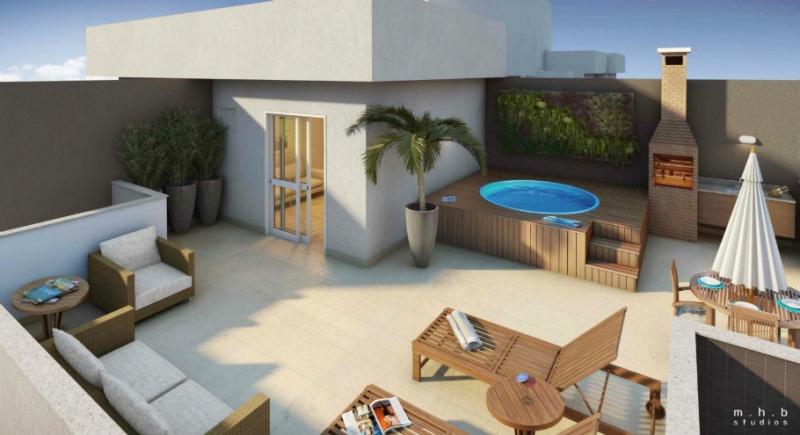 terraco-cobertura-duplex-colun - Fachada - NOW SMART - 25 - 16