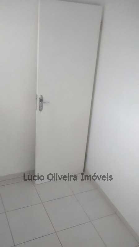 14 Depedência - Apartamento À Venda - Vaz Lobo - Rio de Janeiro - RJ - VPAP20402 - 15