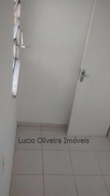 15 Depedência - Apartamento À Venda - Vaz Lobo - Rio de Janeiro - RJ - VPAP20402 - 16
