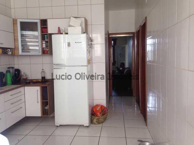 18 Cozinha Ang.3 - Casa à venda Rua Almirante Oliveira Pinto,Colégio, Rio de Janeiro - R$ 400.000 - VPCA30048 - 19