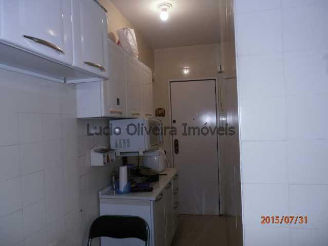 ANGULO 7 COZINHA - Apartamento À Venda - Bonsucesso - Rio de Janeiro - RJ - VPAP20423 - 10