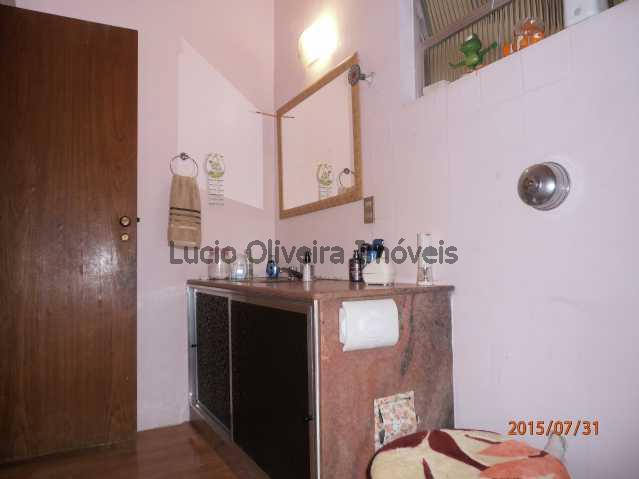 ANGULO 1 BH SOCIAL - Apartamento À Venda - Bonsucesso - Rio de Janeiro - RJ - VPAP20423 - 12