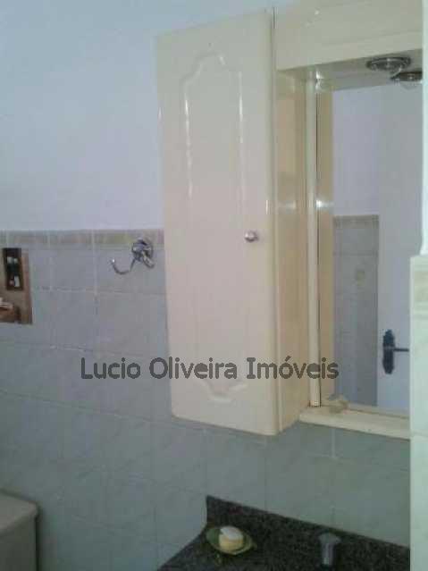 404619007948802 - Apartamento para alugar Avenida Pastor Martin Luther King Jr,Tomás Coelho, Rio de Janeiro - R$ 700 - VPAP20452 - 6