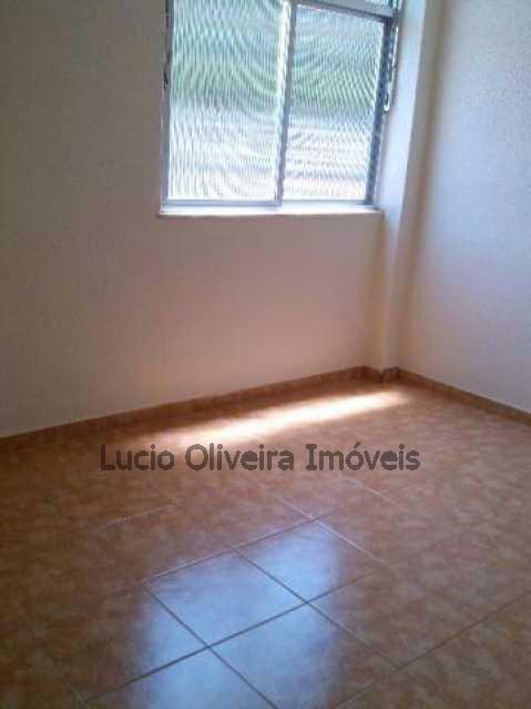 406619005799721 1 - Apartamento para alugar Avenida Pastor Martin Luther King Jr,Tomás Coelho, Rio de Janeiro - R$ 700 - VPAP20452 - 3