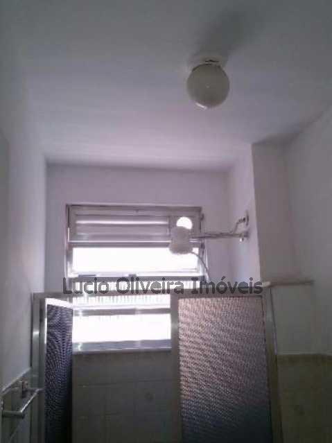 408619005334475 - Apartamento para alugar Avenida Pastor Martin Luther King Jr,Tomás Coelho, Rio de Janeiro - R$ 700 - VPAP20452 - 7