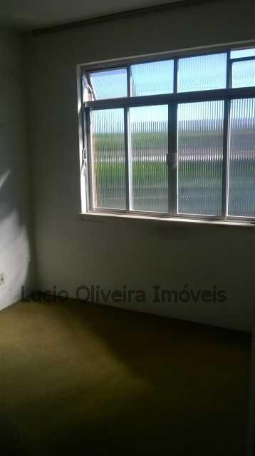 8 Escritório Ang.2 - Casa À Venda - Vila da Penha - Rio de Janeiro - RJ - VPCA50017 - 9