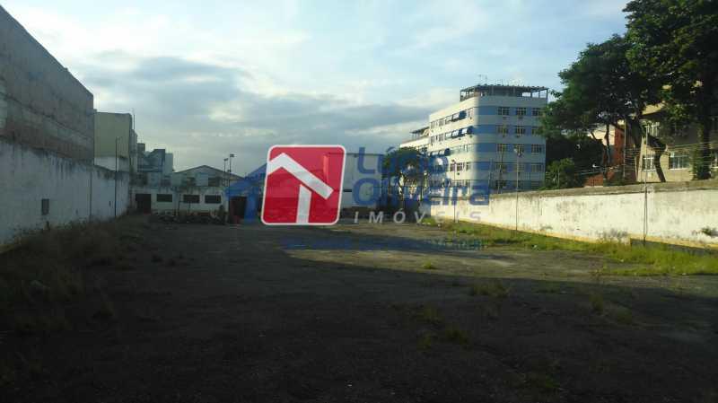 01 - Terreno Avenida Vicente de Carvalho,Penha Circular, Rio de Janeiro, RJ À Venda - VPFR00004 - 1