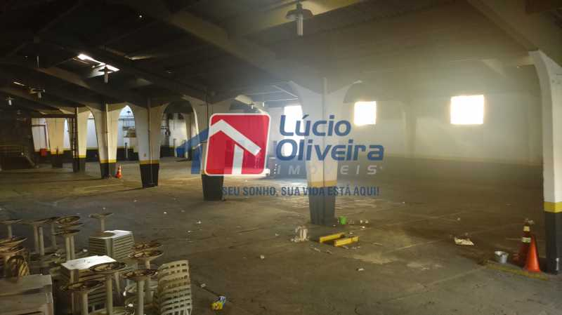 04 - Terreno Fração à venda Avenida Vicente de Carvalho,Penha Circular, Rio de Janeiro - R$ 8.000.000 - VPFR00004 - 5