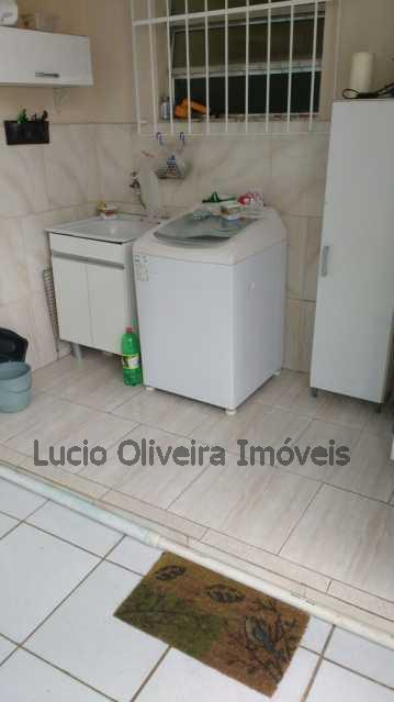 Lavanderia 1.6 - Casa À Venda - Irajá - Rio de Janeiro - RJ - VPCA20109 - 18