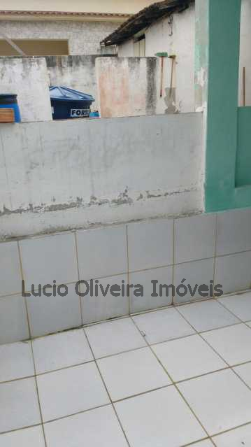 Lavanderia 1.5 - Casa À Venda - Irajá - Rio de Janeiro - RJ - VPCA20109 - 17
