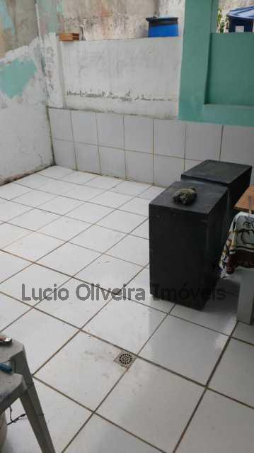 Lavanderia 1.4 - Casa À Venda - Irajá - Rio de Janeiro - RJ - VPCA20109 - 16
