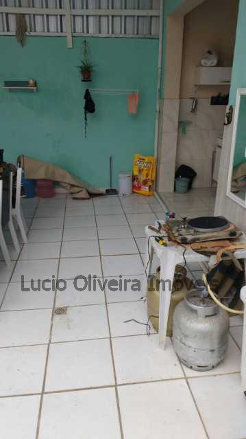 Lavanderia 1.2 - Casa À Venda - Irajá - Rio de Janeiro - RJ - VPCA20109 - 14