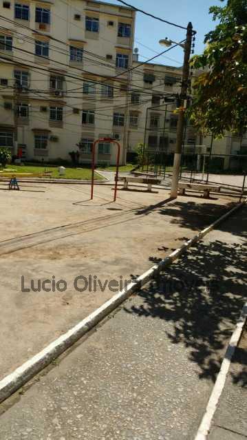 2 - Apartamento À Venda - Irajá - Rio de Janeiro - RJ - VPAP20502 - 12