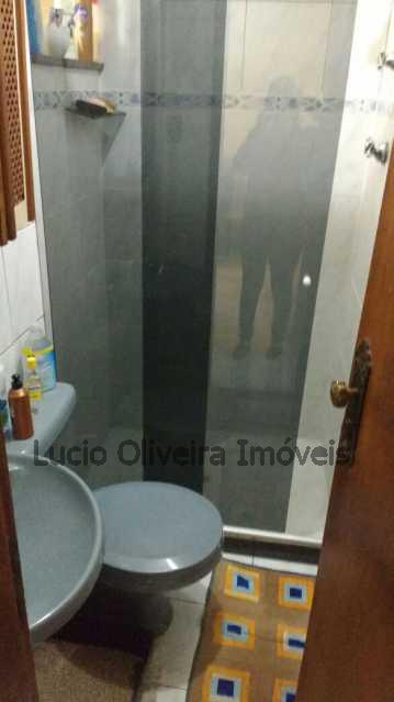 77d9bc8c-898b-4d70-879b-6b3793 - Apartamento À Venda - Irajá - Rio de Janeiro - RJ - VPAP20502 - 9